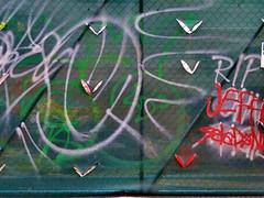 megillah 2... (bruce grant) Tags: tags cerca obras tela