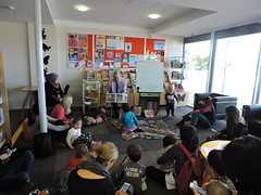 Coolbellup Library NSS Storytime 25-05-16 (27)