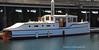 9800_Riptide (lg evans Maritime Images) Tags: seattle bayport yachts lge cya bellharbor of classicweekend classicyachtassociation lgevans maritimeimages bellharborclassic ©lgevans bellharborrendezvouselliott