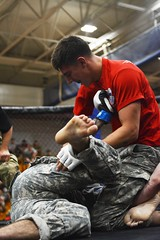 160525-A-LU698-058 (the82ndairbornedivision) Tags: soldier airborne fortbragg paratrooper combatives 82ndairbornedivision 1stbrigadecombatteam 3rdbrigadecombatteam 2ndbrigadecombatteam allamericanweek 82ndcombataviationbrigade 82ndairbornedivisionsustainmentbrigade aaw2016