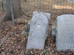 Nordegg Historic Cemetery (kevinmklerks) Tags: history nature cemetery rail railway historic historical