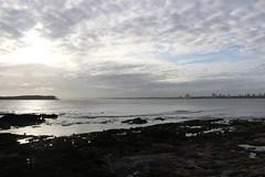 IMG_1114 (fernanda.pallante) Tags: praia faro uruguay teatro playa montevideo farol puntadeleste puntaballena sols losdedos uruguaynatural