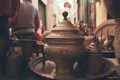Libia Tripoli (patrizia_peri) Tags: tripoli mercato suk libia