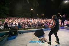 OLKS - koncerty-84