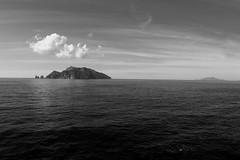 IMG28410-sd9- ebc fujinon 16mm f2.8- m42- golfo di Napoli. (ciro.pane) Tags: capri sigma napoli ischia golfo foveon sd9 isole