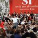 El 26-J no puede quedarse ningún votante del PSOE en casa, hay que salir a votar, decir sí al cambio y poner fin al mal gobierno de Rajoy