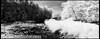 Fish Creek No. 2 (Dave Blinder) Tags: landscape ir olympus cny infrared newyorkstate 2016 m43 epl2 fishcreekny tamron14150mmdiiii daveblindercom p6037612pano