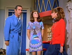 I don't think I explained that too good (Vicki12692) Tags: barbarafeldon donadams getsmart lynpeters