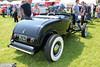 1932 Ford Roadster (cerbera15) Tags: ford 1932 fun run billing 32 roadster 2016 aquadrome nsra