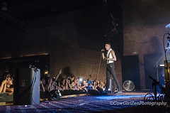 Andy Black 7.1.16 (Song River- CowGirlZen Photography) Tags: arizona music black andy photography theater mail g dot nile website com contact mesa cowgirlzen cowgirlzenphoto ©cowgirlzen wwwcowgirlzenphotographysmugmugcom wwwcowgirlzenentertainmentcom