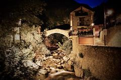 Tavascan 3 (Xevi V) Tags: night catalonia catalunya pyrenees nit pyrnes pirineos pirineus pallarssobir tavascan pontromnic altpirineu valldecards pirineucatal parcnaturaldelaltpirineu isiplou