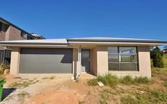 7 Wurinda Drive, Macksville NSW