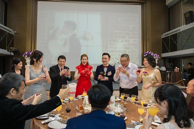 台北婚攝, 和璞飯店, 和璞飯店婚宴, 和璞飯店婚攝, 婚禮攝影, 婚攝, 婚攝守恆, 婚攝推薦-155