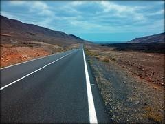 Pozo Negro - Fuerteventura (JLL85) Tags: