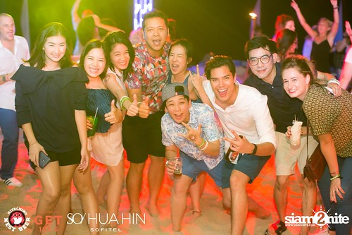 SO Beach Party Hua Hin_4 June (248)