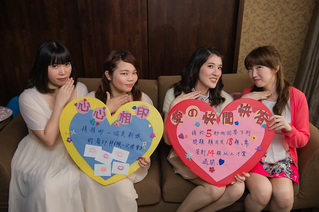 台北婚攝, 和璞飯店, 和璞飯店婚宴, 和璞飯店婚攝, 婚禮攝影, 婚攝, 婚攝守恆, 婚攝推薦-31