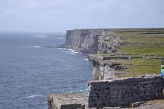 DSC_1027 (kulturaondarea) Tags: viajes irlanda bidaiak