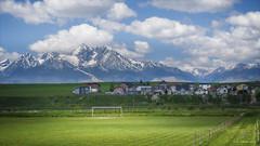 _DSC1334-1web (oolcgoo) Tags: mountains clouds rocks soccer sony wolken berge adobe alpha f28 slowakei slt tatra hohe amount gebirge fusball slovacia apsc sal1650 a77mii