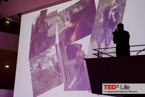 "TEDxLille 2016 • <a style=""font-size:0.8em;"" href=""http://www.flickr.com/photos/119477527@N03/27594023092/"" target=""_blank"">View on Flickr</a>"