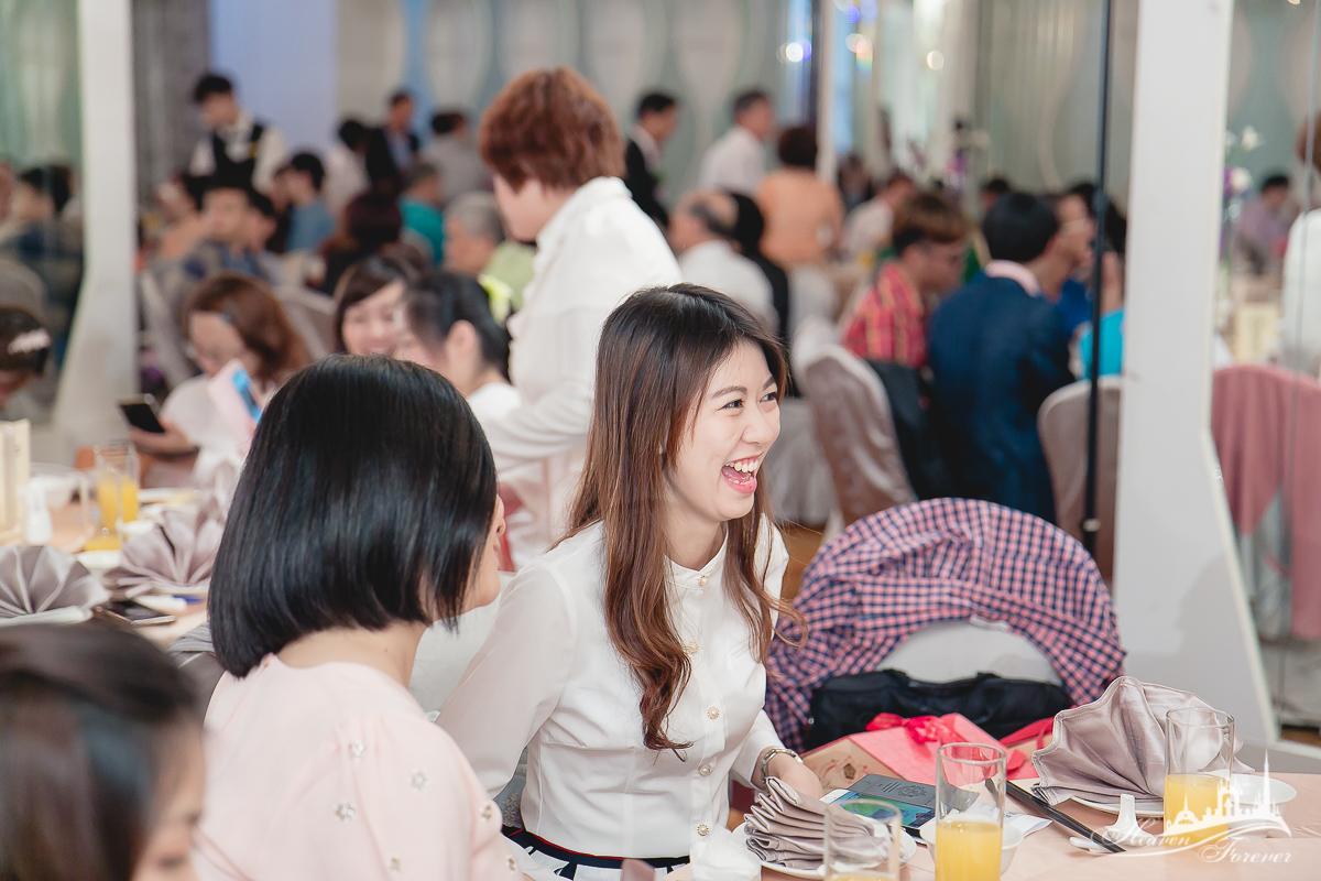 婚攝_中和_晶宴會館_0067.jpg