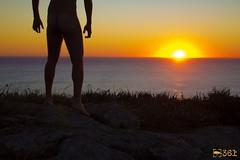 16-IMG_7425 (Caliel Costa) Tags: floripa brazil people sun sol praia beach sc brasil nude pessoas agua br florianpolis santacatarina nascerdosol lagoinhadoleste 361graus sunriseamanhecer