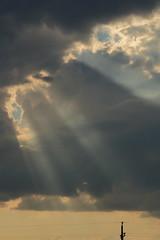 Felhk / Clouds (bencze82) Tags: clouds canon landscape eos hungary 90mm voigtlnder magyarorszg f35 felhk apolanthar 700d slii
