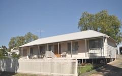 20 Hoskins Street, Wallendbeen NSW