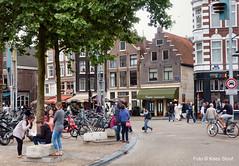 Nieuwmarkt 25-6-16 (kees.stoof) Tags: amsterdam nieuwmarkt centrum nieuwmarktbuurt