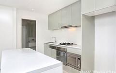 813B/5 Pope Street, Ryde NSW