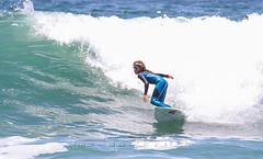 IMG_4516 (Ron Lyon Photo) Tags: summer canon surf northside tamron huntingtonbeach hb surfcity sok groms hbpier surfphotography lostsurfboards surfprescriptions ronlyonphoto