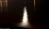Moonlight Shadow (Luke 7 FPS) Tags: night light long exposure longexposure longexp moon sea water black colour canon eos 550d 550 manfrotto tripod tri reflex