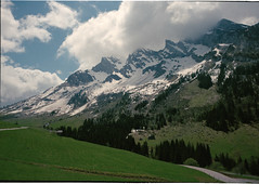 Picture 004 (Voe.) Tags: frenchalps fujigsw690
