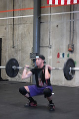 IMG_3064.JPG (CrossFit Long Beach) Tags: beach crossfit fitness long cflb signalhill california unitedstates