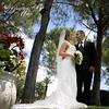 sposi di puglia