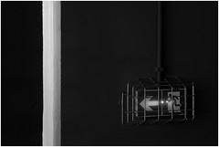 s'vader ver le lumire (bong.13) Tags: blackandwhite france noiretblanc provence avignon graphisme graphique minimalisme sonyrx100