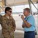 "Hurlburt Field AFSPOC Visit • <a style=""font-size:0.8em;"" href=""http://www.flickr.com/photos/76663698@N04/27855758341/"" target=""_blank"">View on Flickr</a>"