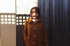 Natural Light Portrait | Self Portrait | Portrait Of A Woman (eeemmmiii) Tags: naturallightportrait selfportrait portraitofawoman