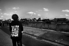 20160623_164340 #Nantes:  Sauve une zad, mange un stade!  (cc) ValK (ValK.) Tags: nantes