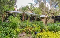 3 Swift Road, Coffee Camp NSW