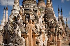 722-Mya-KAKKU-016.jpg (stefan m. prager) Tags: burma buddhism myanmar shan birma sehenswrdigkeit kakku buddhismus nikond810 pagodenfeldkakku