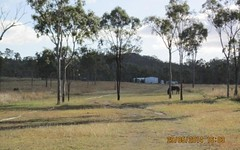 Lot 16 Llewellyn Road, Bloomsbury QLD
