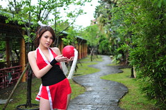 0012 (Mike (JPG~ XD)) Tags:   d300 model beauty  2012 rimmy