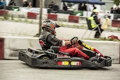 Kartrennen VI (martinwink62) Tags: kartrennen kart rennen racing race 24stunden outdoor sport motorsport ingolstadt bavaria germany