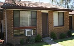 23/604 Hague Street, Lavington NSW