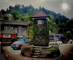http://www.fraserhill.info/how-to-go.htm #holiday #travel #trip #green #hill #Asia #Malaysia #pahang #fraserhill #bukitfraser # # # # # # (soonlung81) Tags: holiday travel trip green hill asia malaysia pahang fraserhill bukitfraser