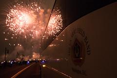 toledooh-210.jpg (TUSAFBPhoto) Tags: ohio army fireworks military places toledo busses sumer 2016 summertour militaryband armyband armymusic militarymusic armyfieldband tusafb theusarmyfieldband
