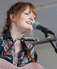 192/366 (Backfill) Jess Morgan - 366 Project 2 - 2016 (dorsetpeach) Tags: musician music festival folk dorset 365 poole 2016 366 jessmorgan aphotoadayforayear 366project second365project folkonthequay