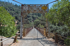 RHM_2726-1573.jpg (RHMImages) Tags: california statepark bridge trees landscape us nikon unitedstates sierranevada colfax northfork grassvalley placercounty americanriver d810 yankeejimsroad colfaxforesthillbridge jimsroadbridge