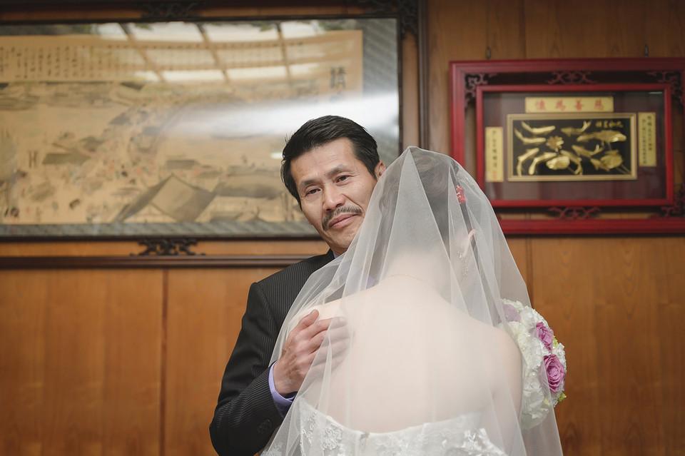 婚禮攝影-台南台灣大廚-0042