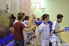 FBC Páv Piešťany - ŠK Victory Stars Nová Dubnica_16